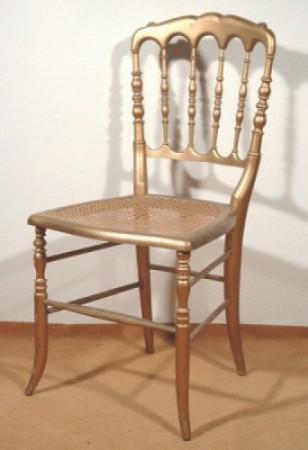 stuhl biedermeier um 1840 modellentwurf a bemb mainz. Black Bedroom Furniture Sets. Home Design Ideas