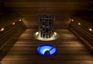 kn llwald helo saunaofen rocher. Black Bedroom Furniture Sets. Home Design Ideas