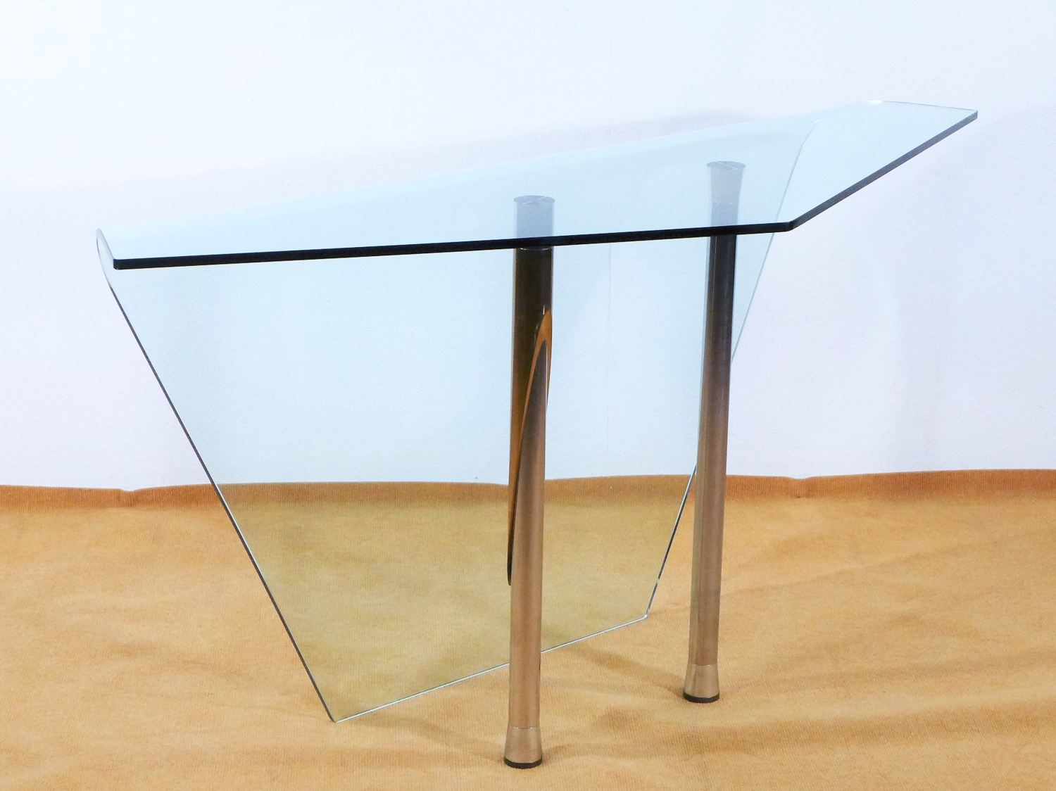 Tremendous Design Table Glass Buy Online At Hess Shops Download Free Architecture Designs Scobabritishbridgeorg