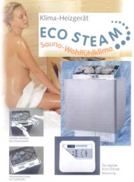 kn llwald helo kombi heizger t saunaofen klimavita. Black Bedroom Furniture Sets. Home Design Ideas
