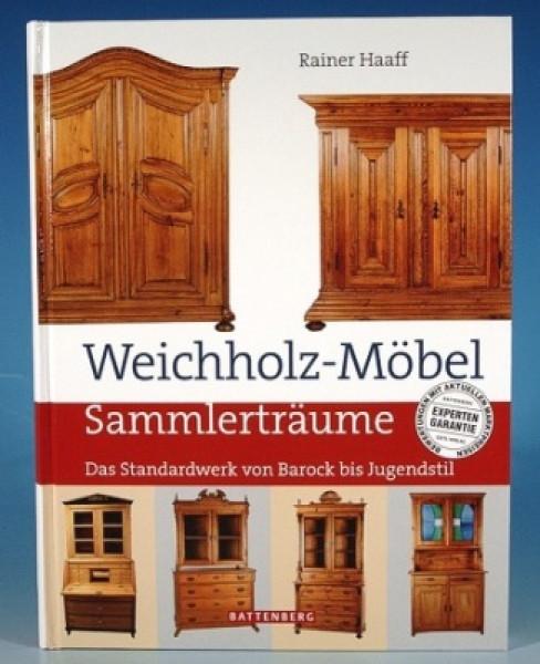 Hess Möbel hess shops de onlineshop für kunst antiquitäten solarventi