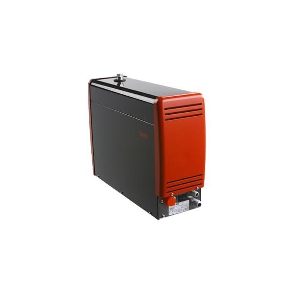kn llwald helo dampfgenerator hns 34. Black Bedroom Furniture Sets. Home Design Ideas