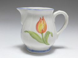 Gießer, Villeroy & Boch, Flower Dream, H: 9 cm